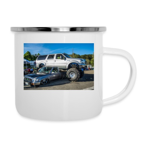 FB IMG 1494137390200 - Camper Mug