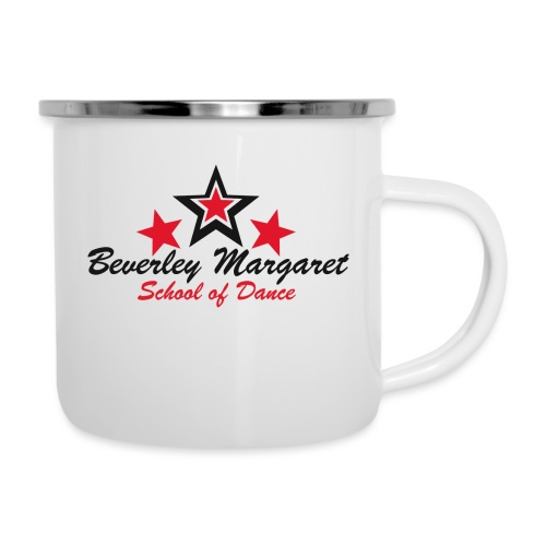 drink - Camper Mug