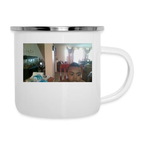 WIN 20160225 08 10 32 Pro - Camper Mug