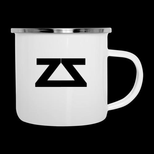 ZOZ - Camper Mug