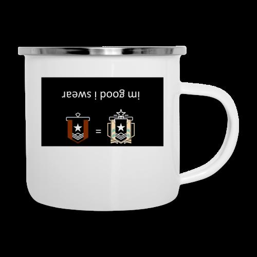 imgudiswear - Camper Mug
