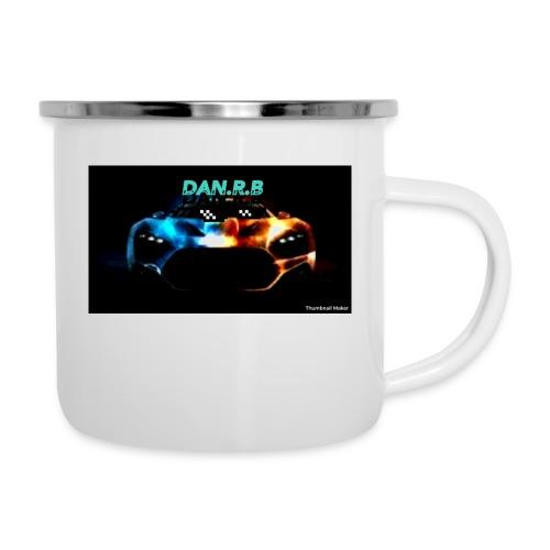 image - Camper Mug