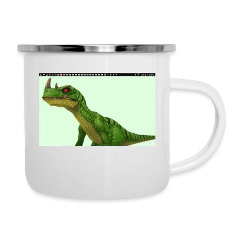 Volo - Camper Mug