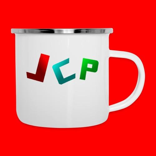 freemerchsearchingcode:@#fwsqe321! - Camper Mug