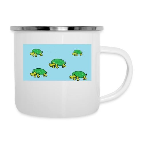 hib2 png - Camper Mug