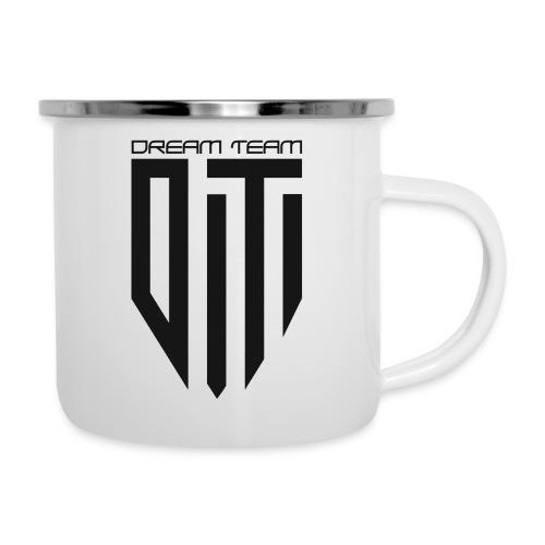 1 - Camper Mug