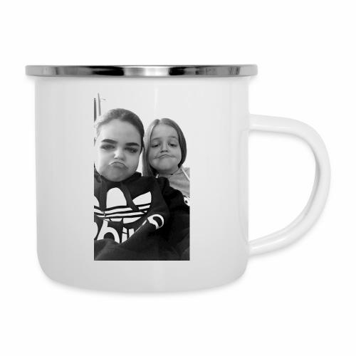 IMG 0422 - Camper Mug