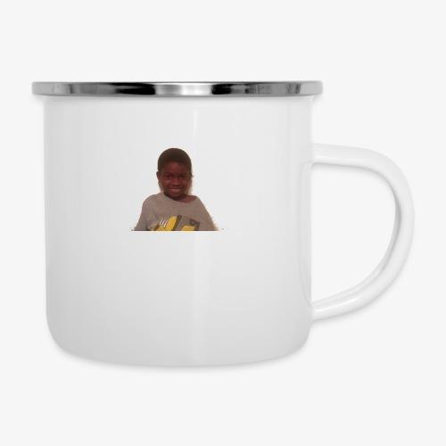 CJ Toys - Camper Mug
