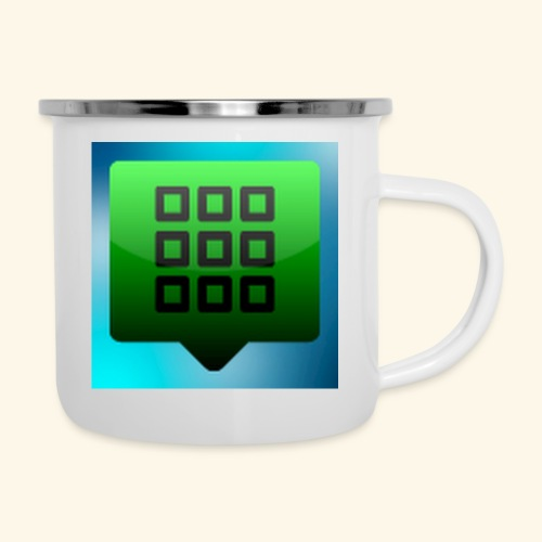 photo 1 - Camper Mug
