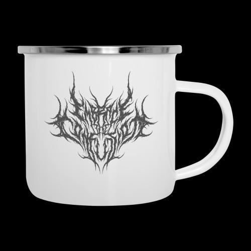 embracetheconfusion 07 DarkGrey - Camper Mug