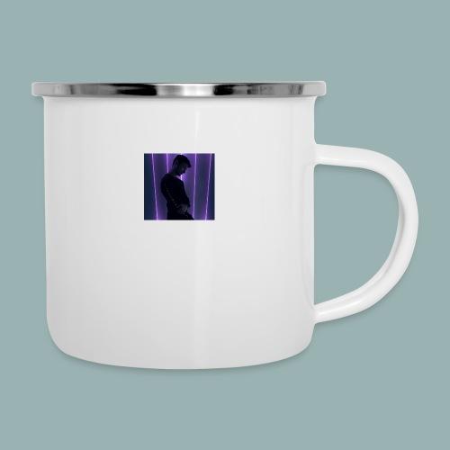Europian - Camper Mug