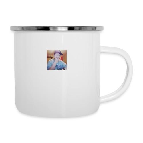 17882340 698823423635589 1995015826570215424 n - Camper Mug