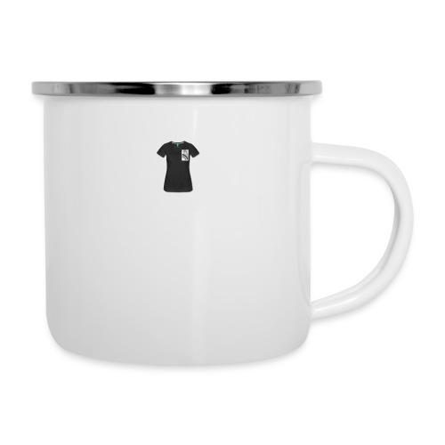 1 width 280 height 280 - Camper Mug