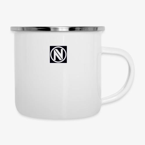 NV - Camper Mug