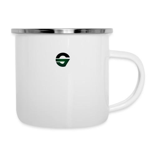 Gris Clan - Camper Mug