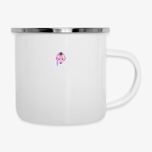 1Logo 1 - Camper Mug