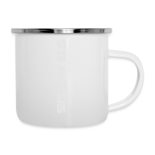 SIZEMATTERSVERTICAL - Camper Mug