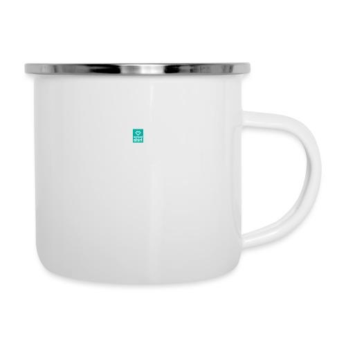 mail_logo - Camper Mug