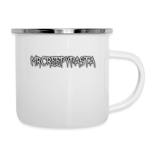 Untitled 1 png - Camper Mug