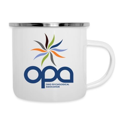 OPA Mug - Camper Mug