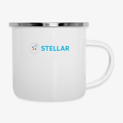 Stellar - Camper Mug