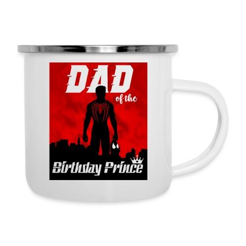 Personalised Gift Ninja Stick Fighting Mug Money Box Cup Ninjutsu Japan Name Boy