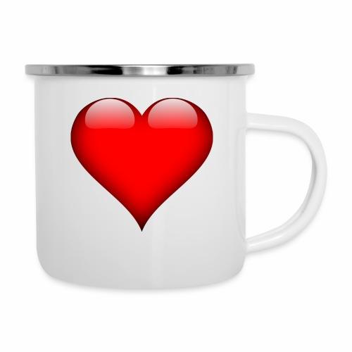 pic - Camper Mug