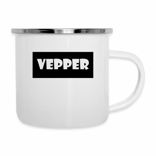 Vepper - Camper Mug