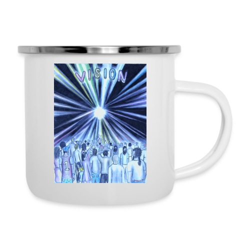 vision_color_1_Ink_LI - Camper Mug
