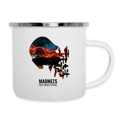 thumbnail - Camper Mug