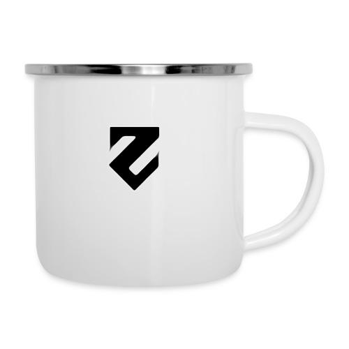 hehe png - Camper Mug