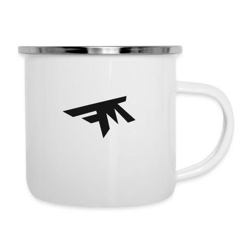Team Modern - Camper Mug