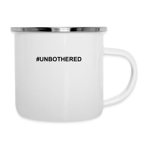 IMG 20180124 100554 - Camper Mug