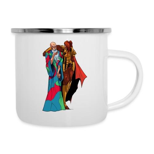 anjelicaPRO png - Camper Mug