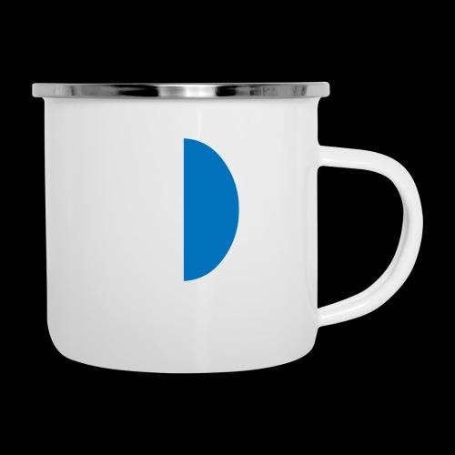 Equinox - Camper Mug