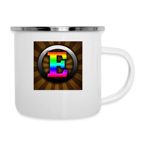 Eriro Pini - Camper Mug