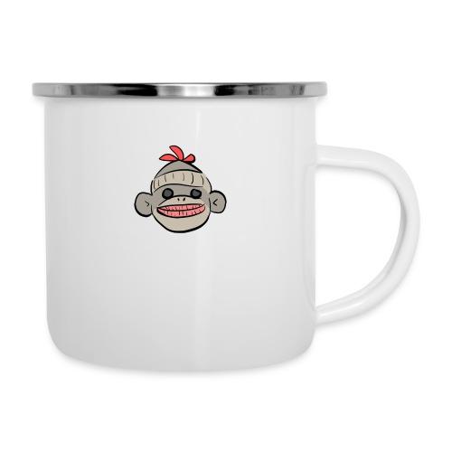 Zanz - Camper Mug