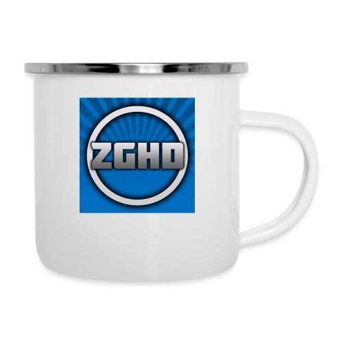 ZedGamesHD - Camper Mug