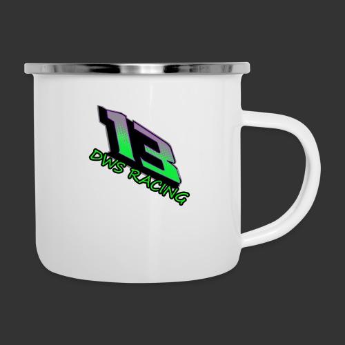 13 copy png - Camper Mug
