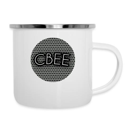 Cbee Store - Camper Mug
