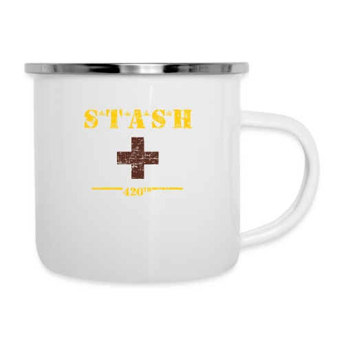 STASH-Final - Camper Mug