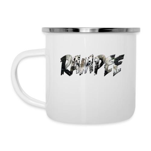 Rampee - Camper Mug