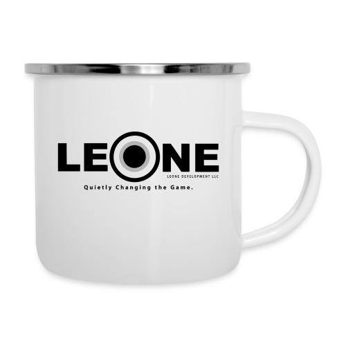 LEONE DEVELOPMENT MERCHANDISE - Camper Mug