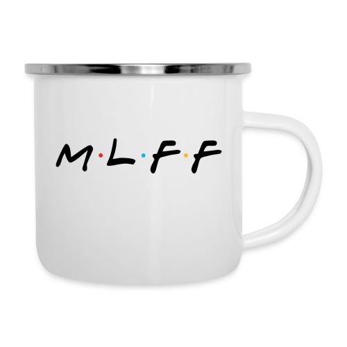 MLFF - Camper Mug