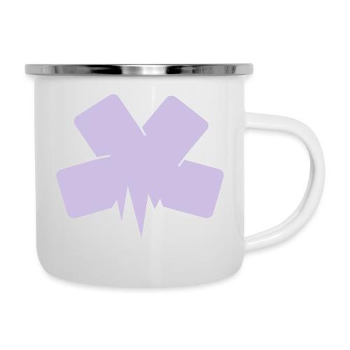 Tote Bag - Camper Mug
