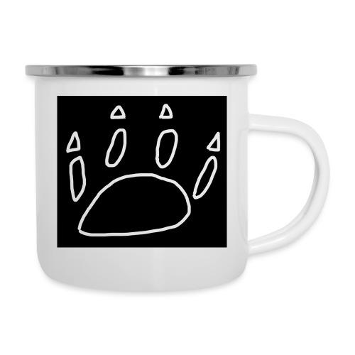 Symbol - Camper Mug
