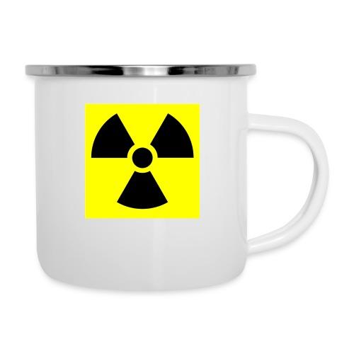 craig5680 - Camper Mug