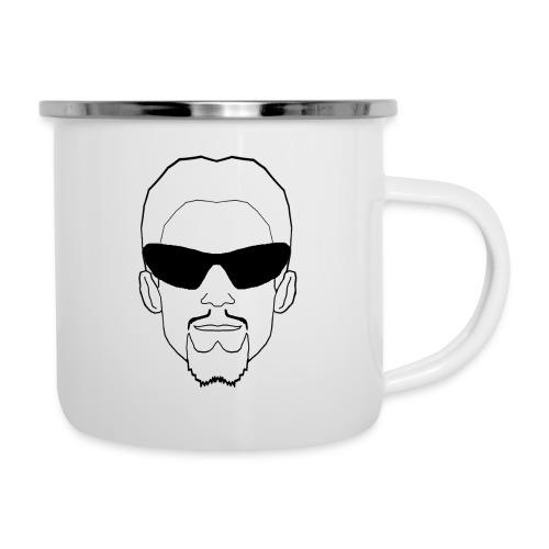 Thomas EXOVCDS - Camper Mug