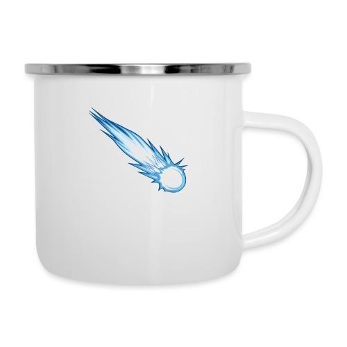 Comet - Camper Mug