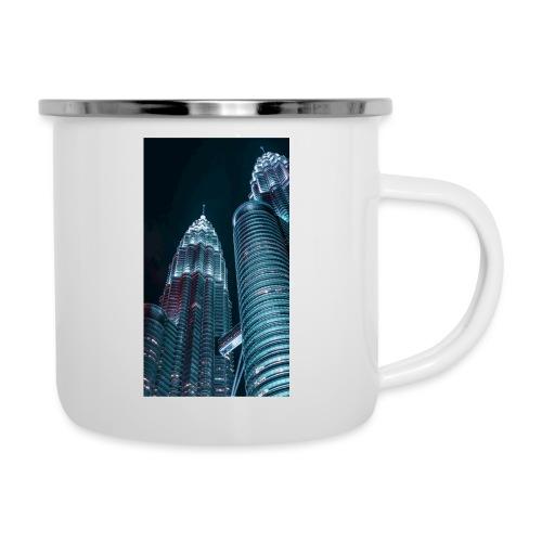 C0618608 28FC 4668 9646 D9AC4629B26C - Camper Mug